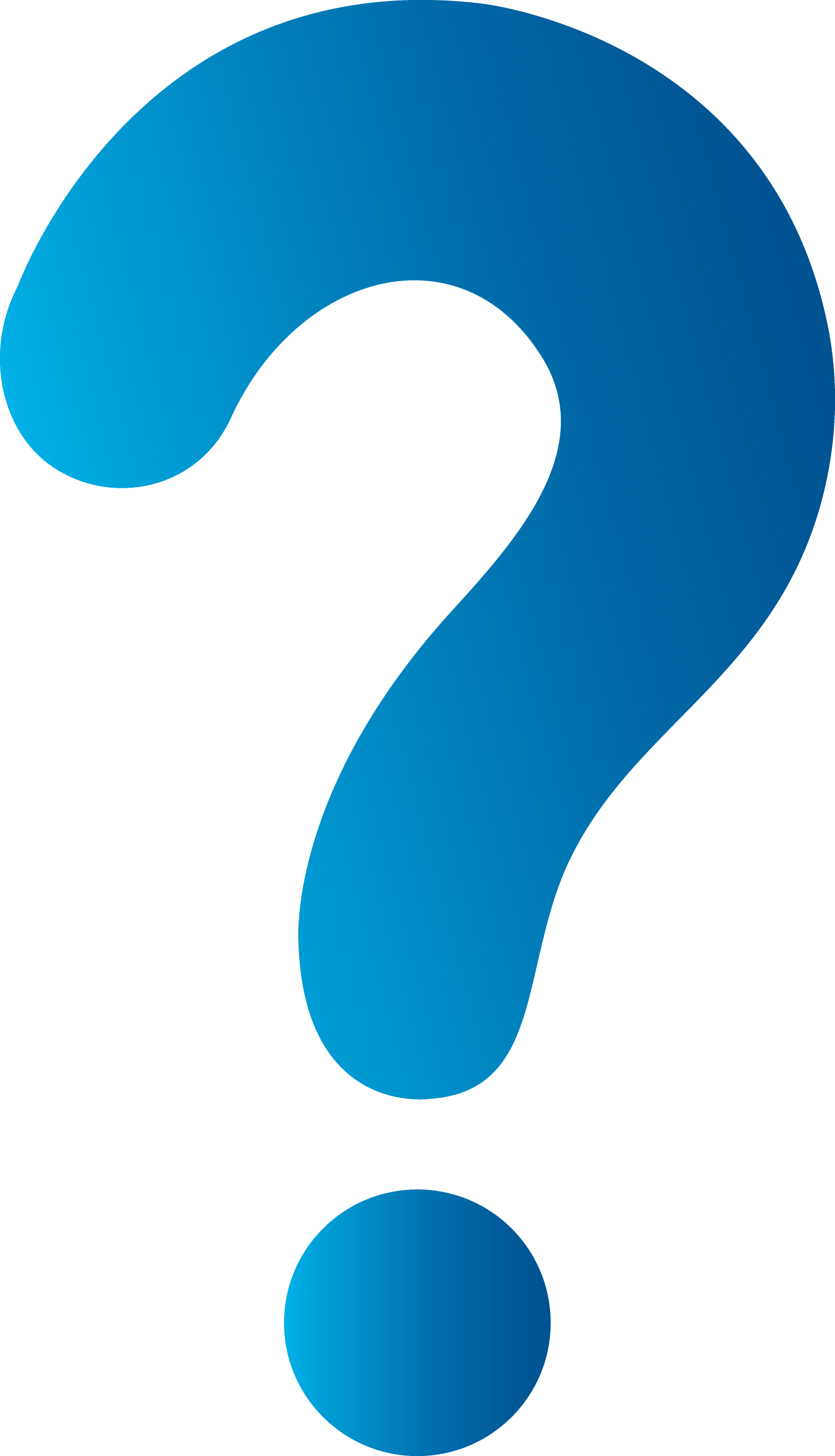 question mark clip art png - photo #25