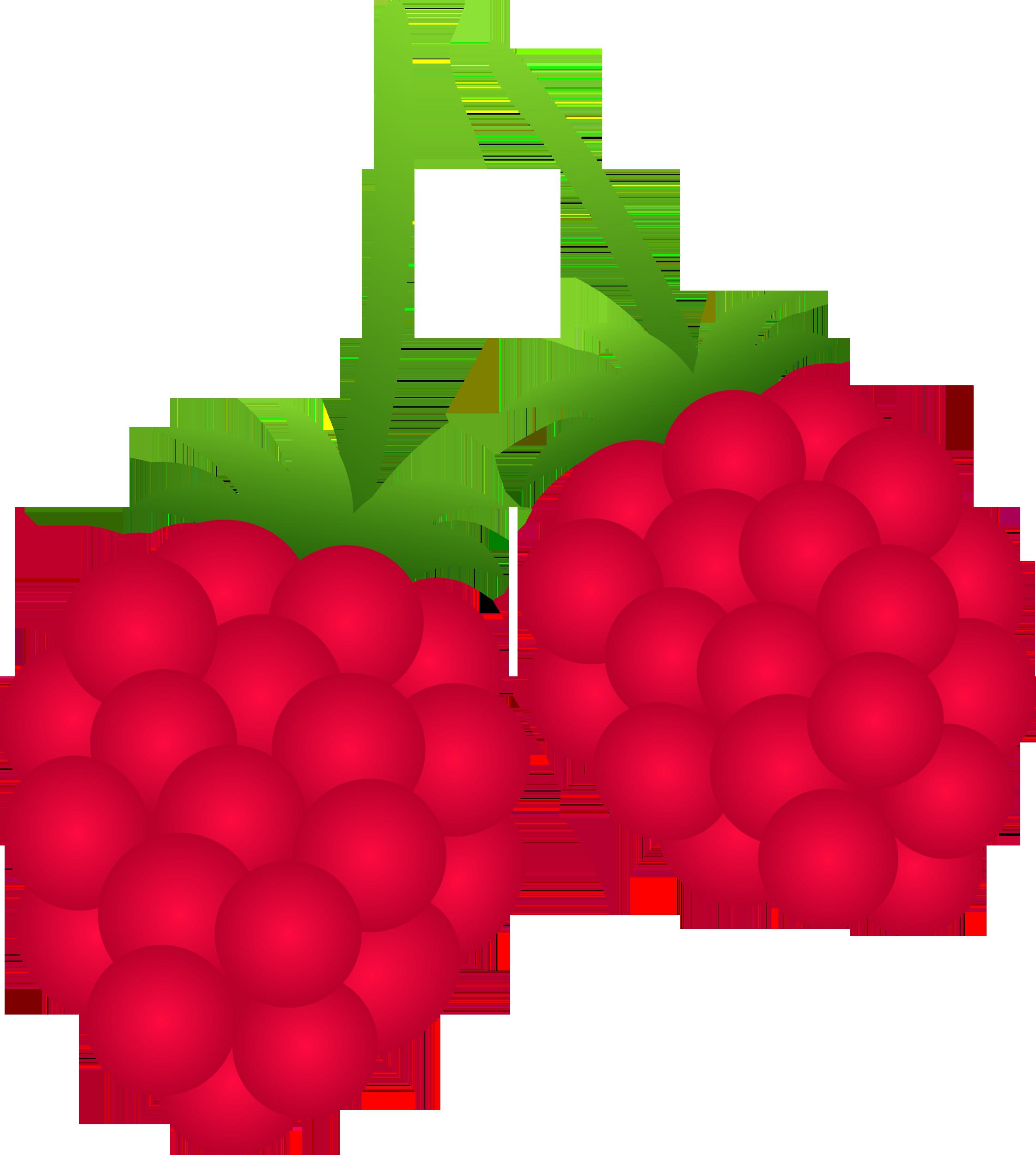 two raspberries free clip art rh sweetclipart com strawberry clip art free strawberry clip art