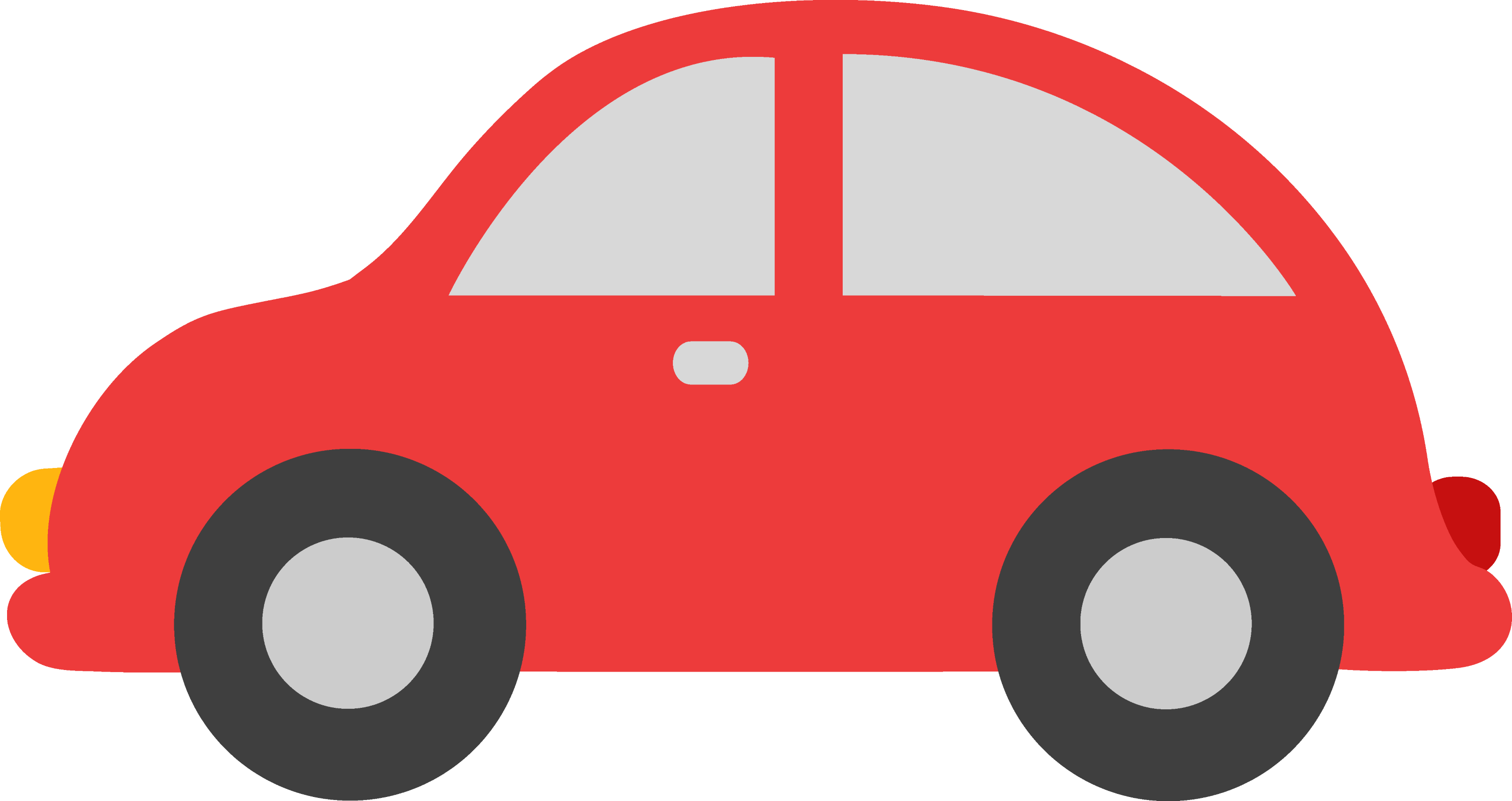 red toy car clipart free clip art rh sweetclipart com clipart of caregiver clipart of cartoon faces