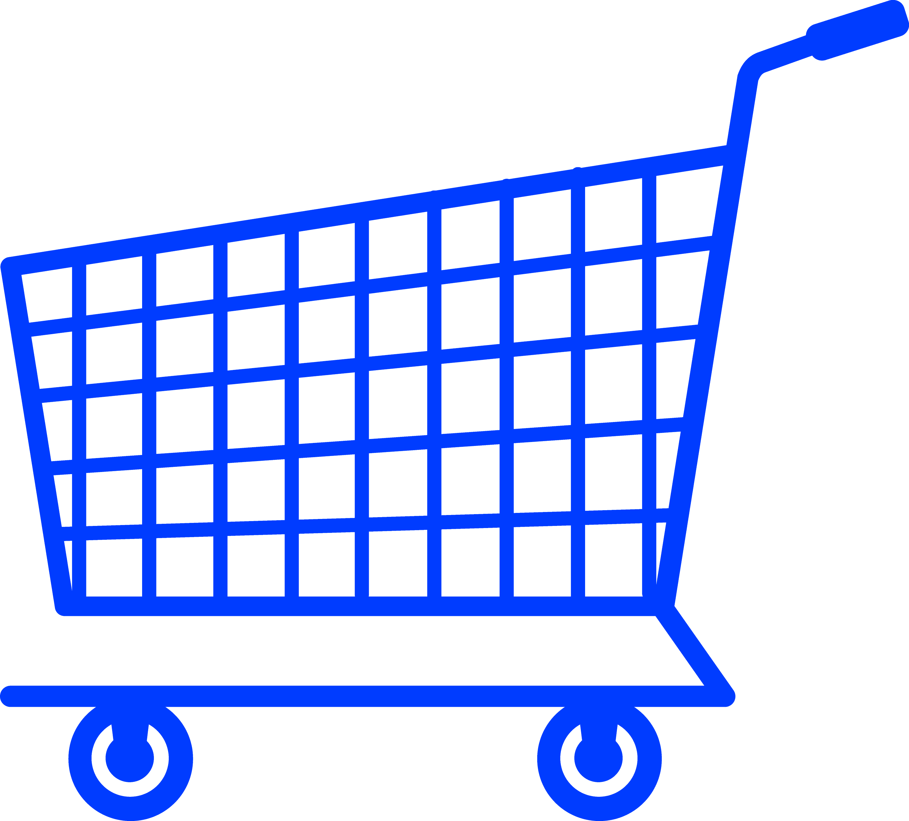 Shopping Cart Clipart,ShoppingTrolley Clipart,Shopping ...