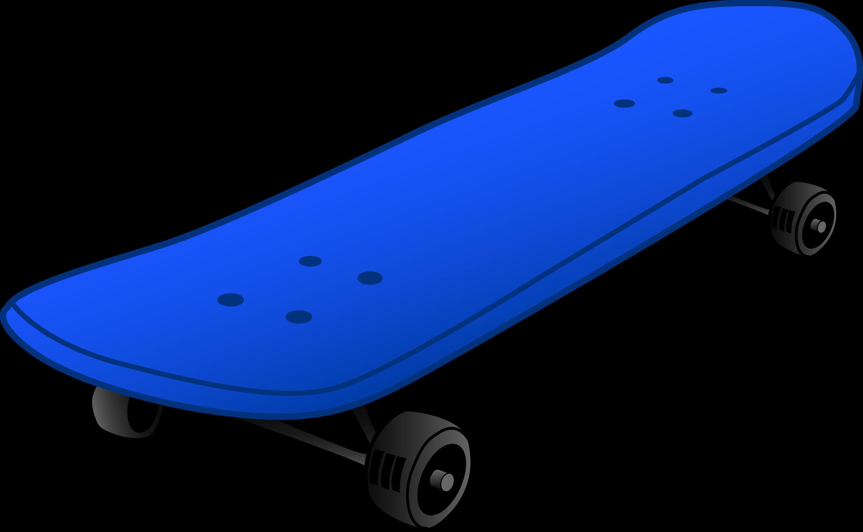 clipart skateboard 图片搜索结果