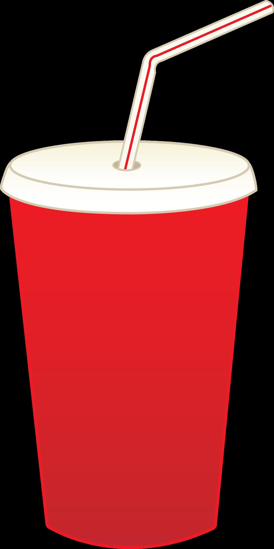 cup clip art images - photo #49