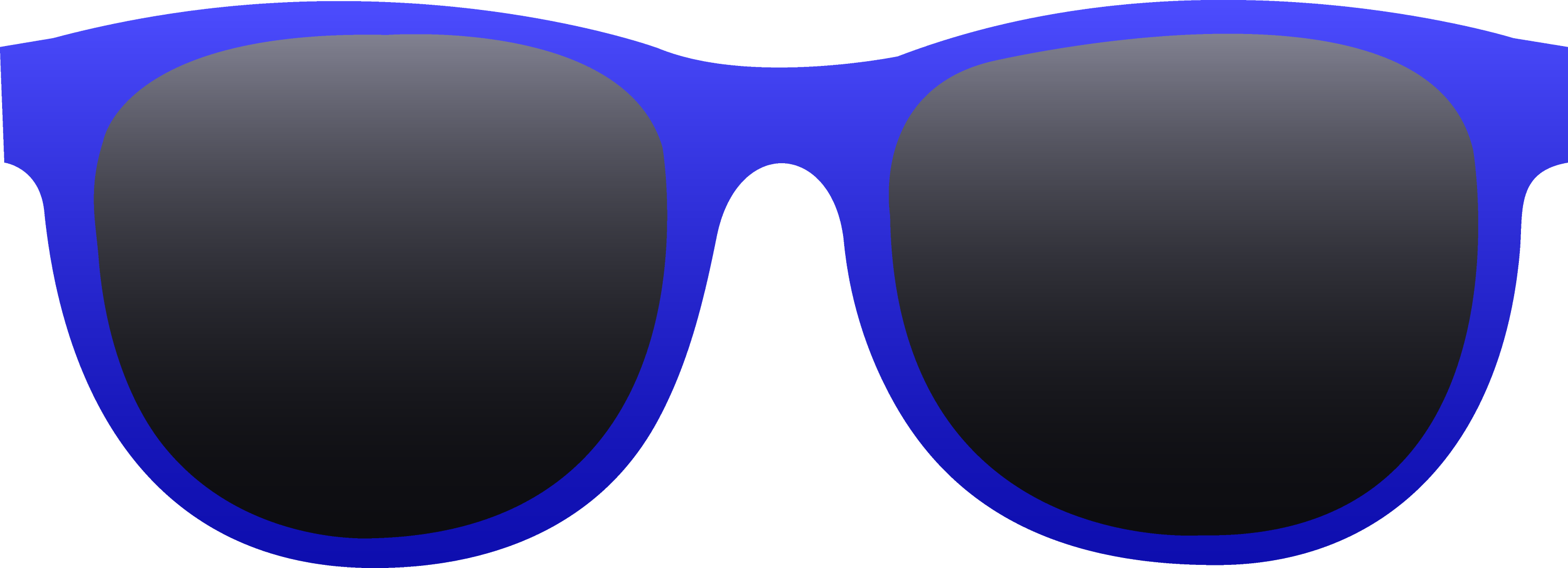 blue sunglasses clipart sunglasses_blue.png