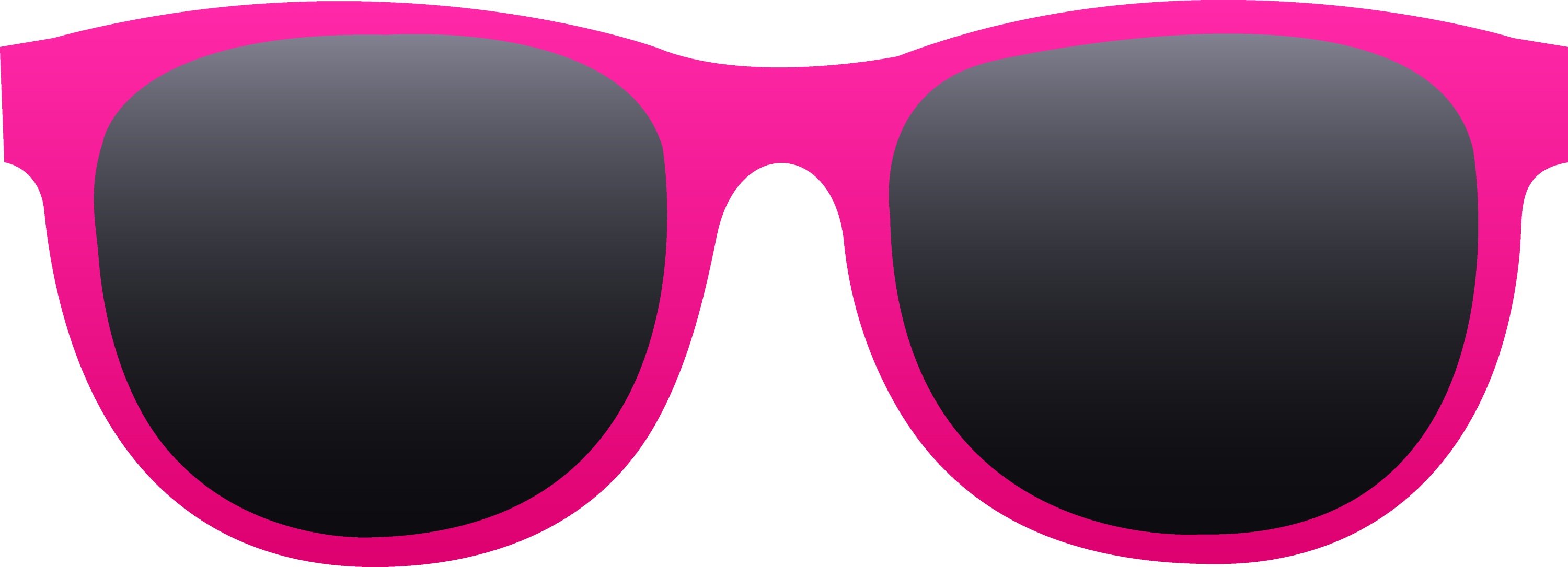pink sunglasses clipart sunglasses_pink.png