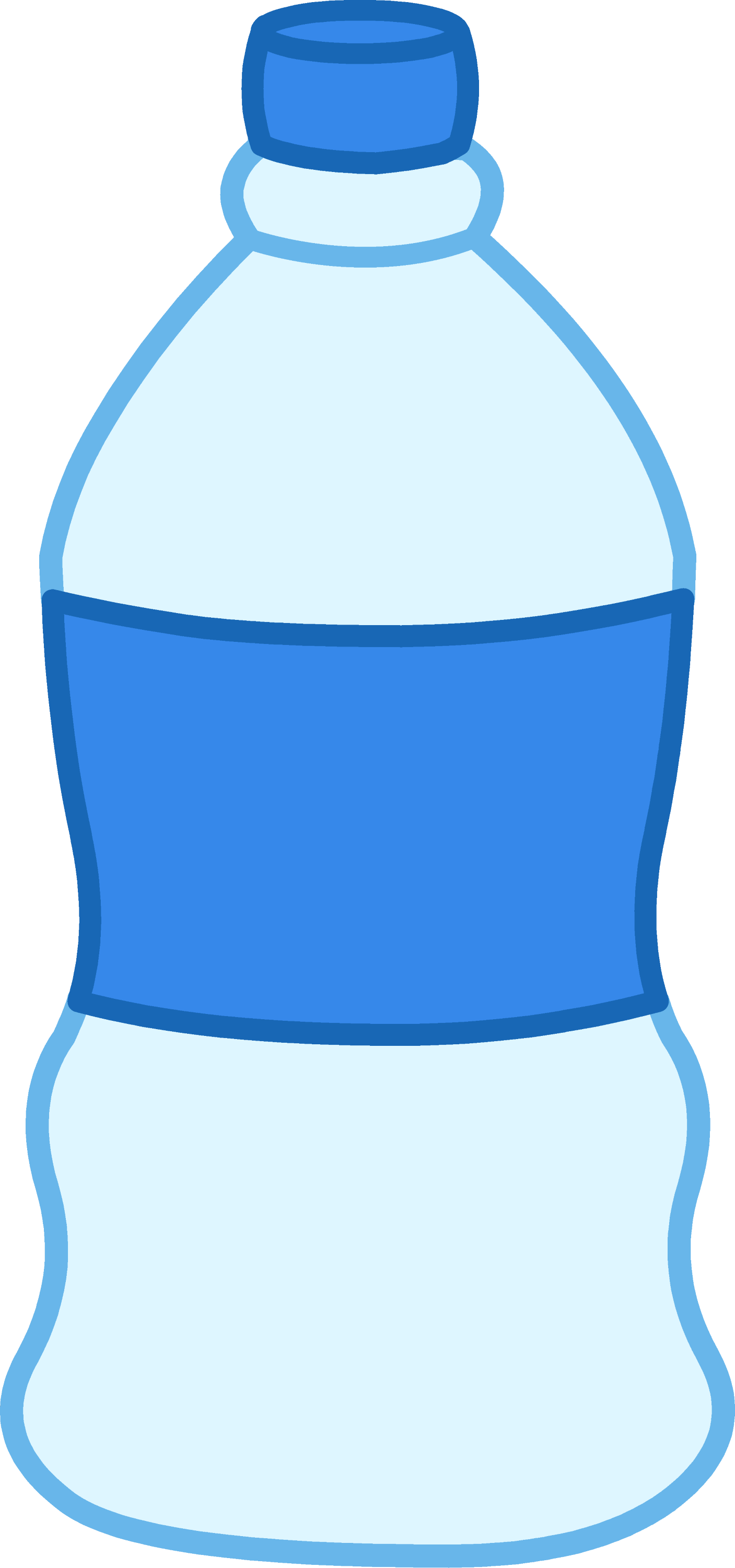 bottled water clipart design free clip art rh sweetclipart com bottled water png clipart Bottled Water Pouring Out Clip Art