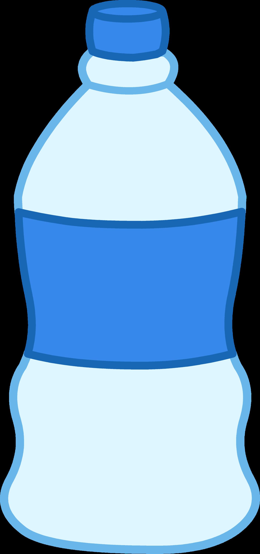 Water Bottle Clip Art Free Bottled water clip art