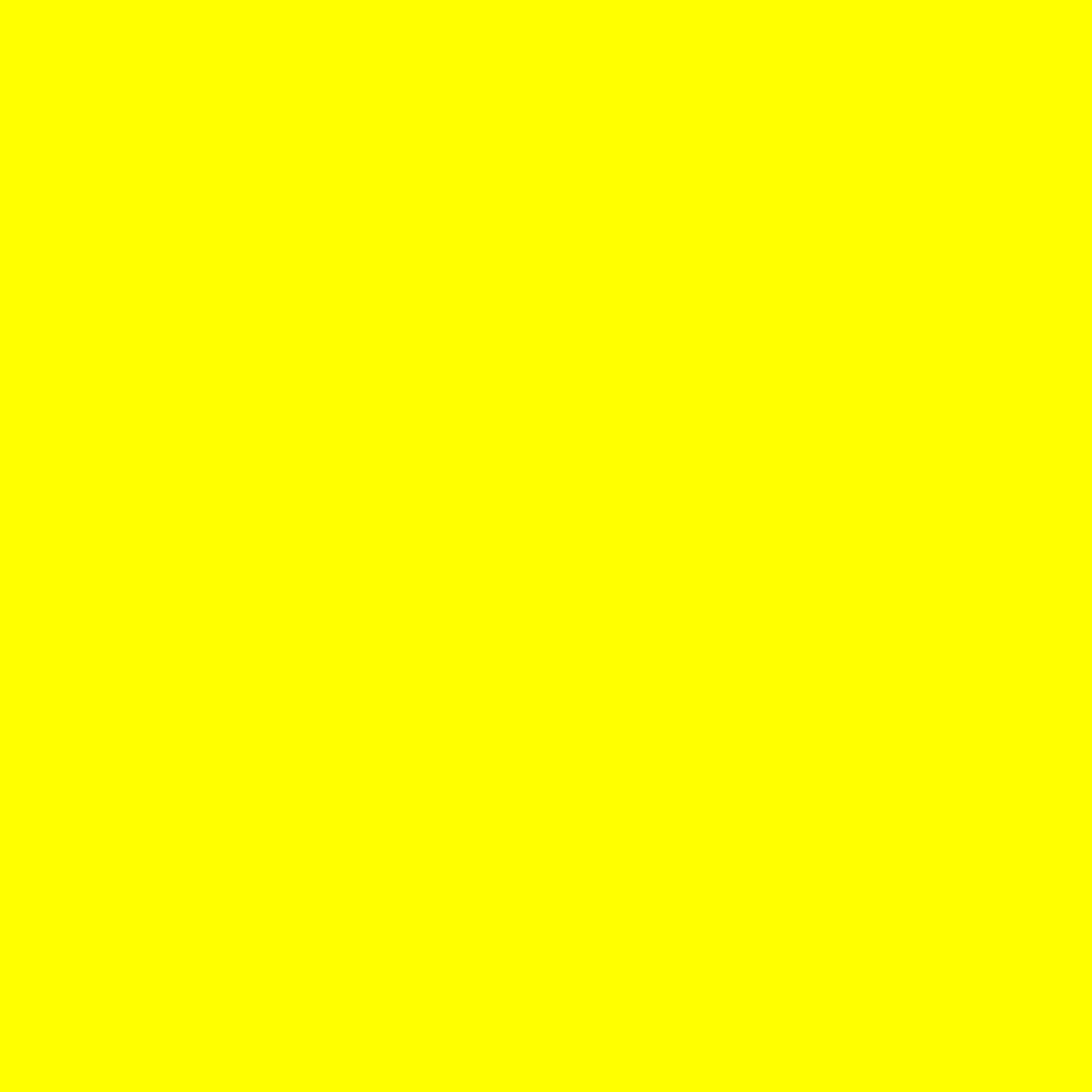 0000ff color square yellow clip art sweet clip art rh m sweetclipart com yellow clipart black and white yellow clipart free