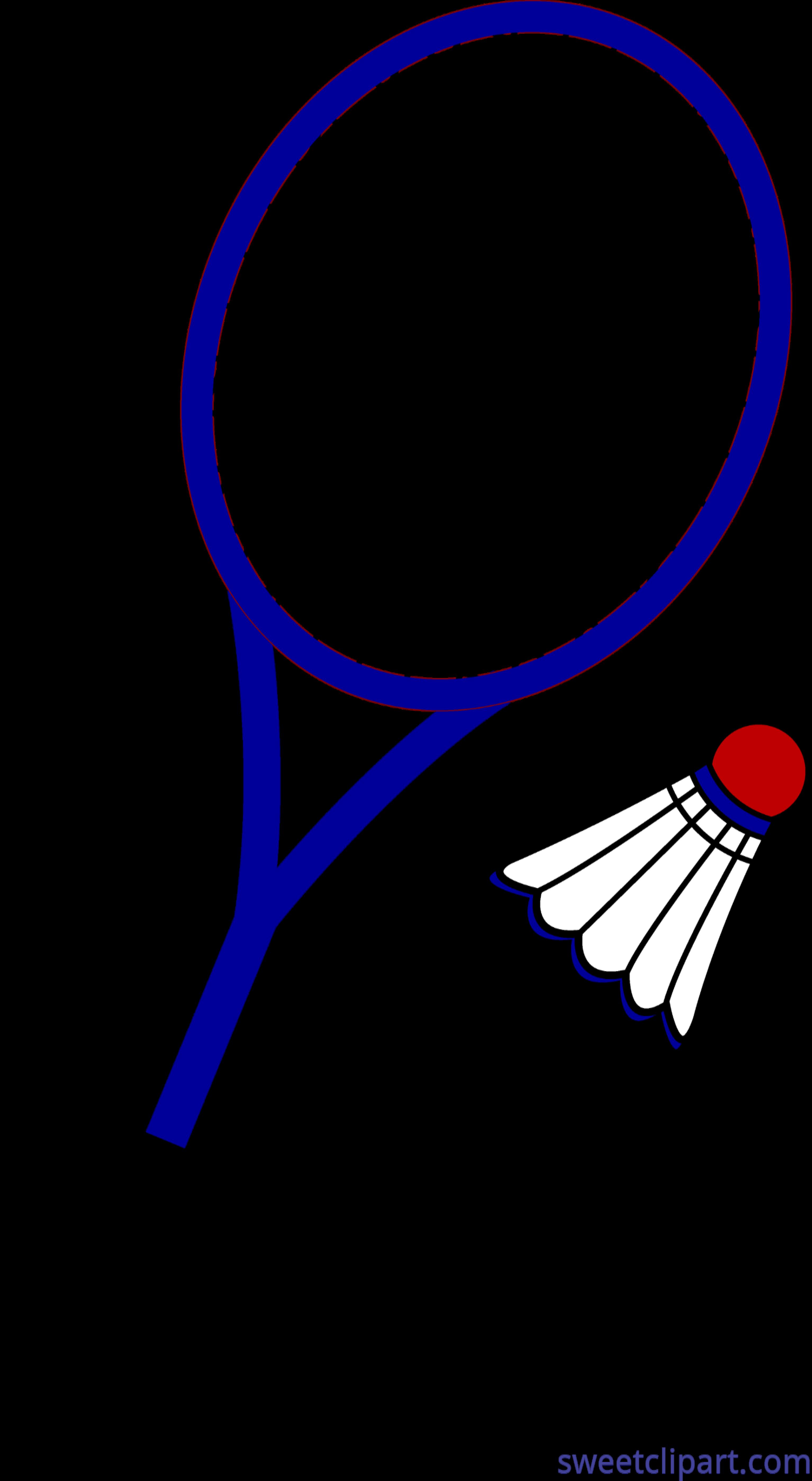 badminton clip art sweet clip art rh m sweetclipart com badminton clip art free badminton clipart pictures