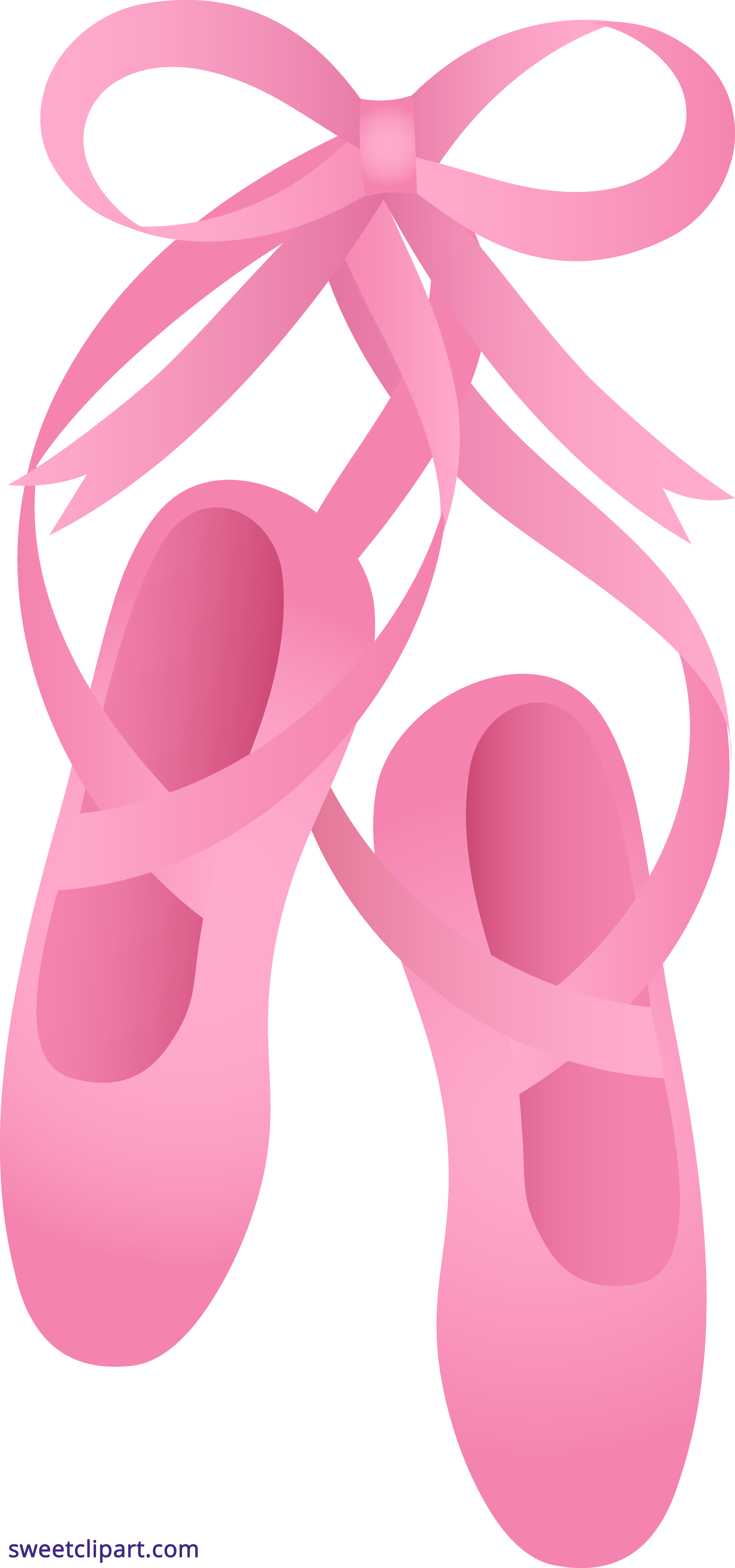 pink ballet slippers clipart sweet clip art shoe clip art images show clip art image of black old people