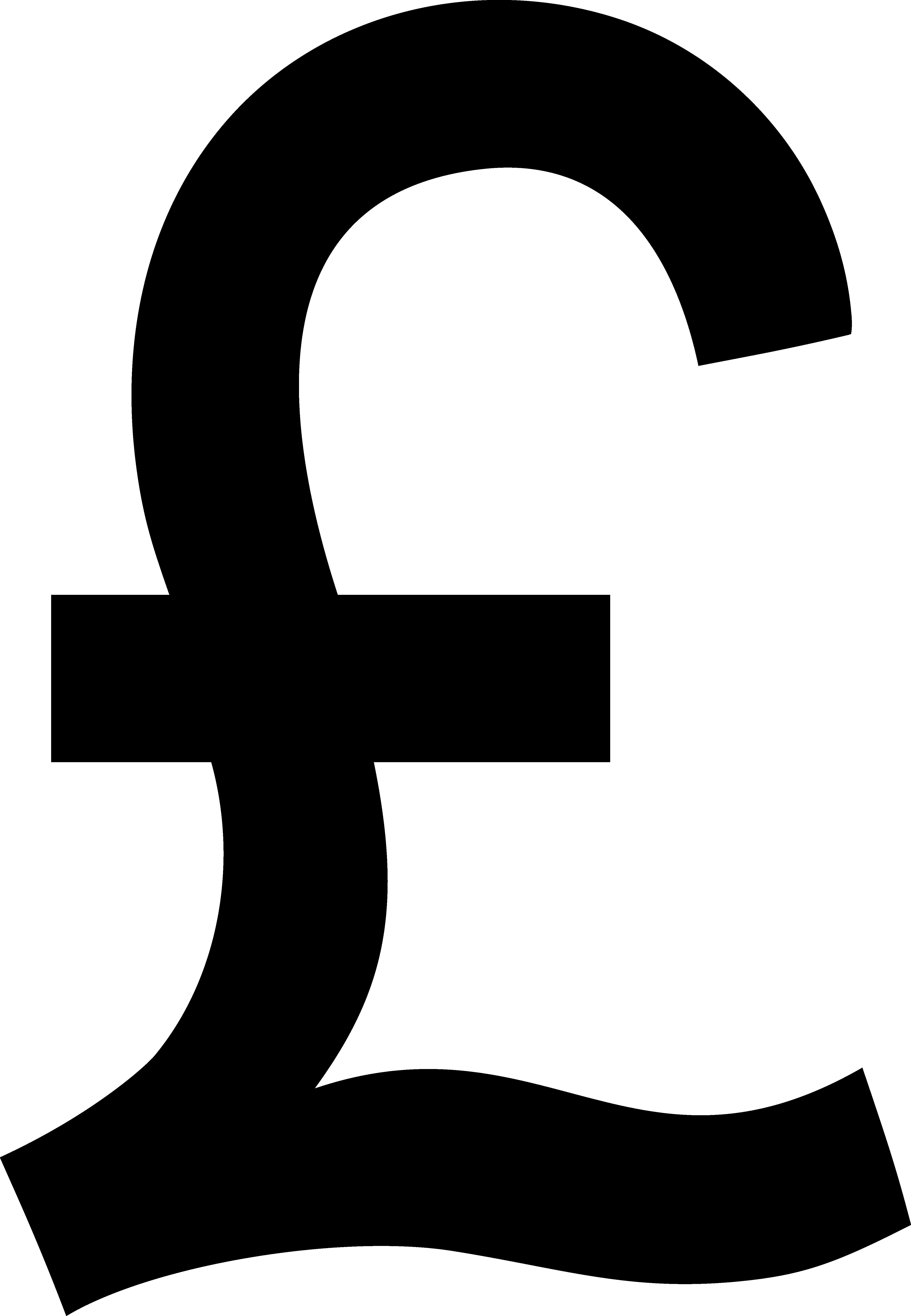 british pound sign black clip art sweet clip art put clip art in email pot clip art art