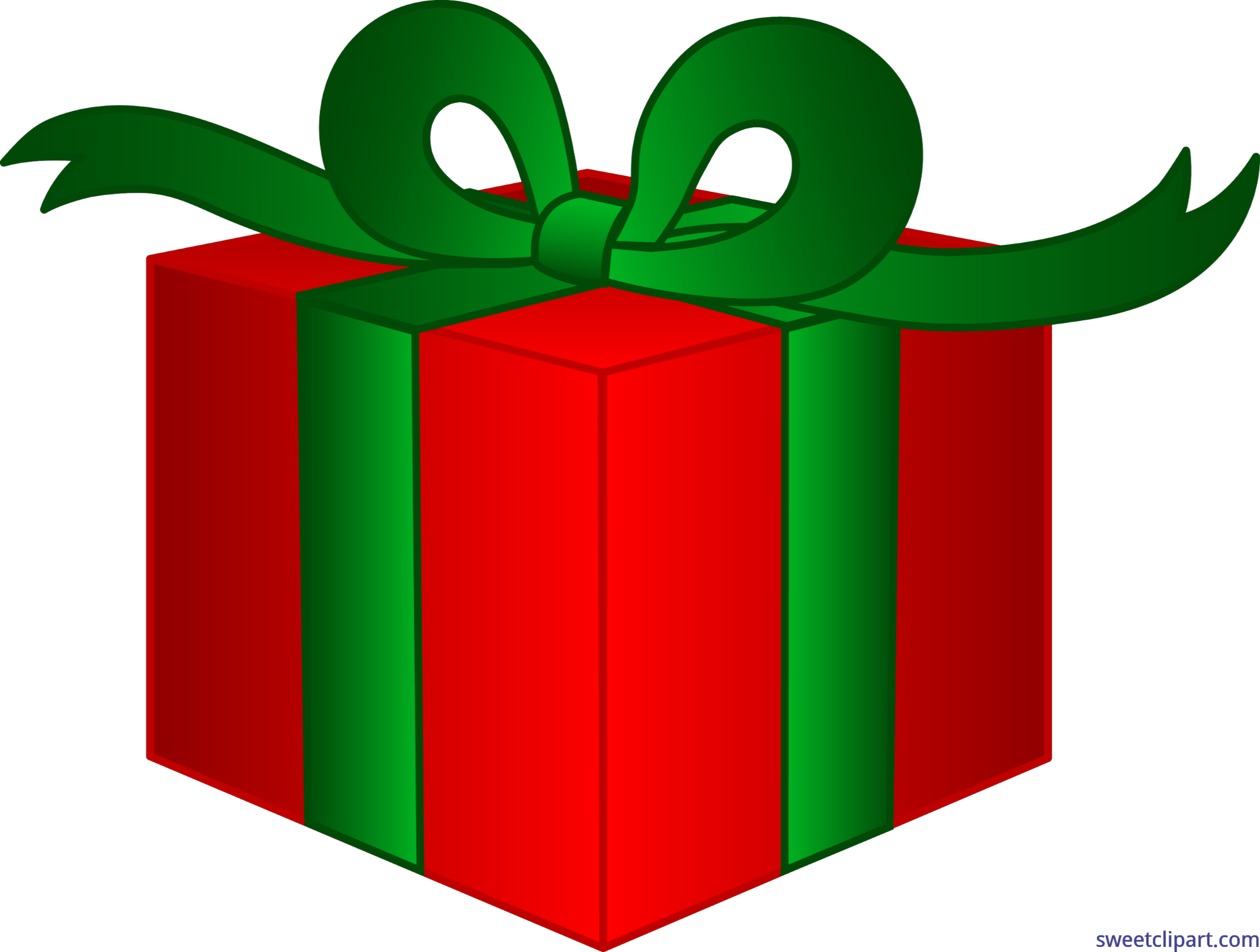 christmas present 1 clip art sweet clip art rh m sweetclipart com presents clipart president clip art free