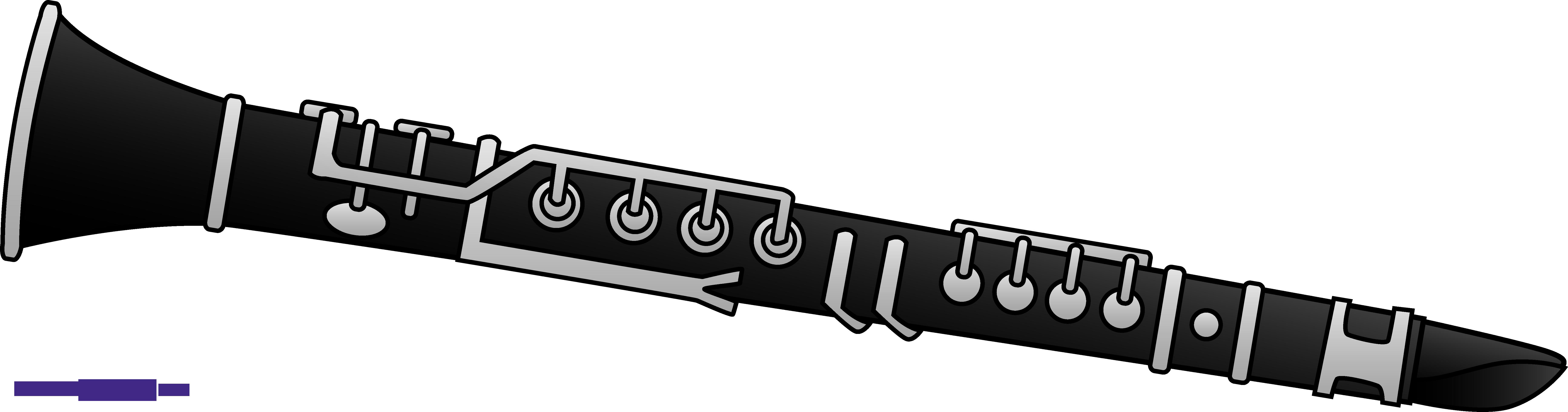 clarinet clipart clipart sweet clip art rh m sweetclipart com clarinet pictures clip art clarinet player clipart
