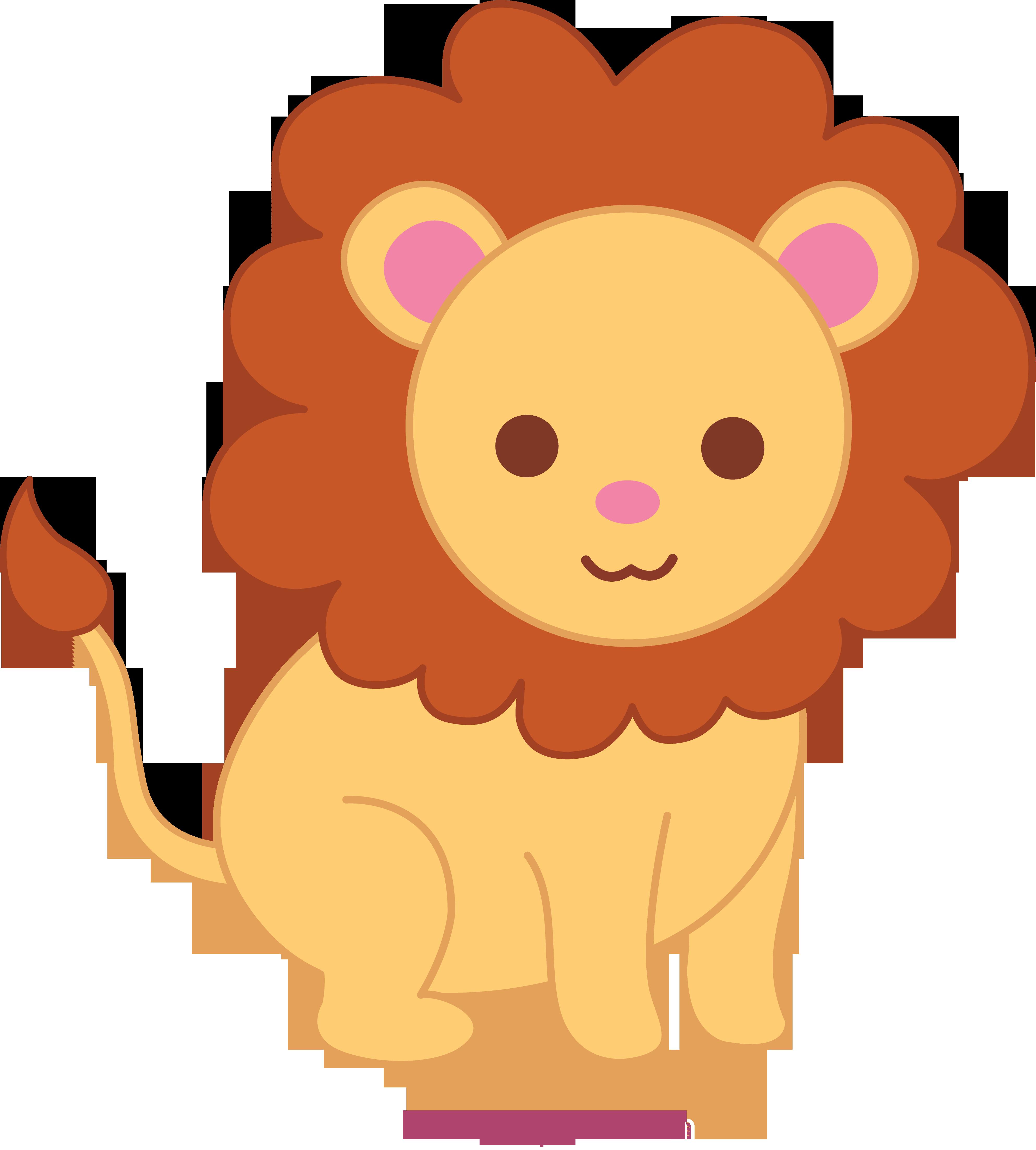 cute lion 2 clip art sweet clip art rh m sweetclipart com cute lion clipart on transparent background cute lion clipart free