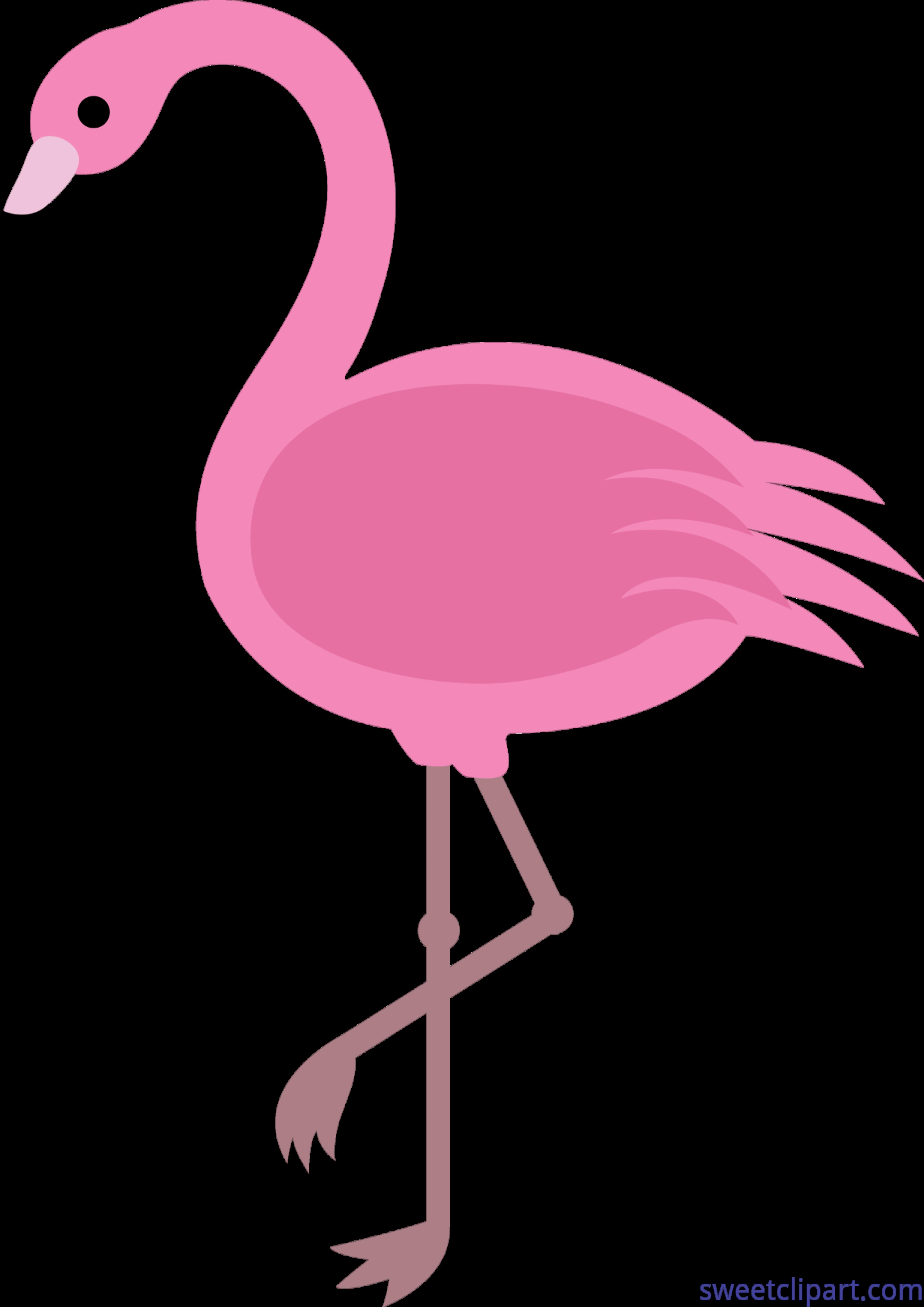 Картинки розового цвета для детей