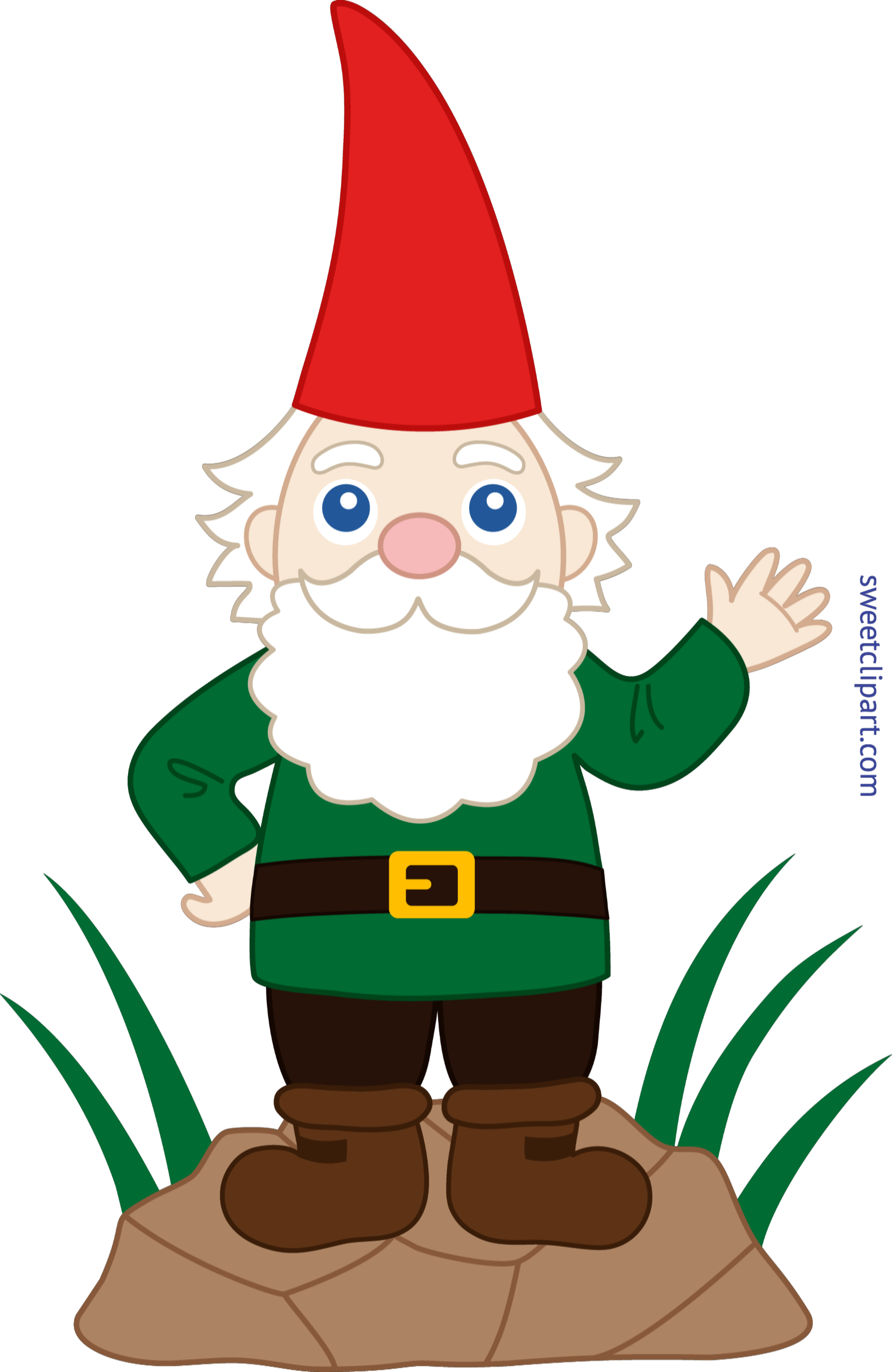 garden gnome clip art sweet clip art rh m sweetclipart com gnome clip art black and white gnome clipart black and white