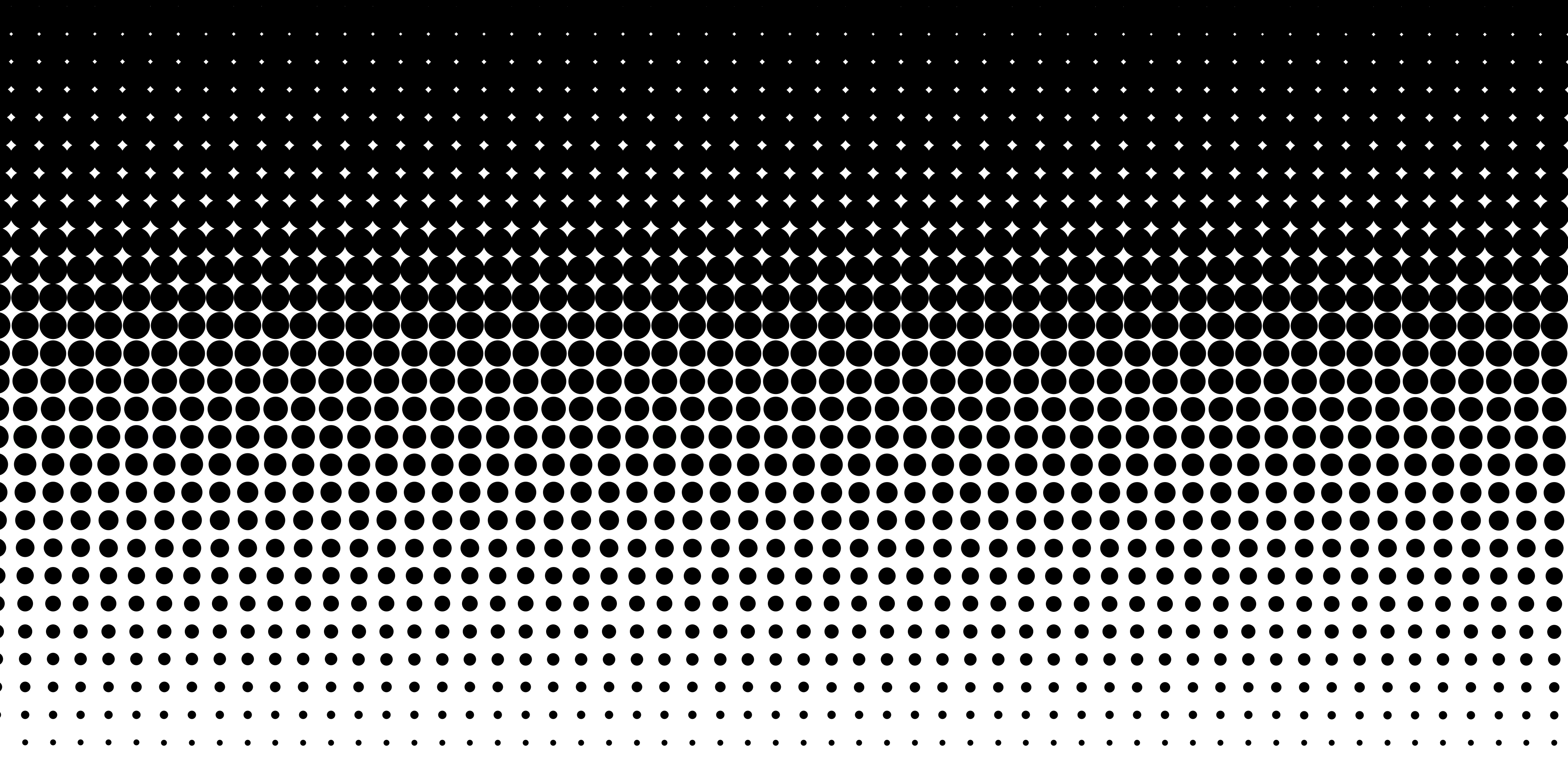 Halftone pattern black white 1 clip art sweet clip art halftone pattern black white 1 clip art voltagebd Gallery