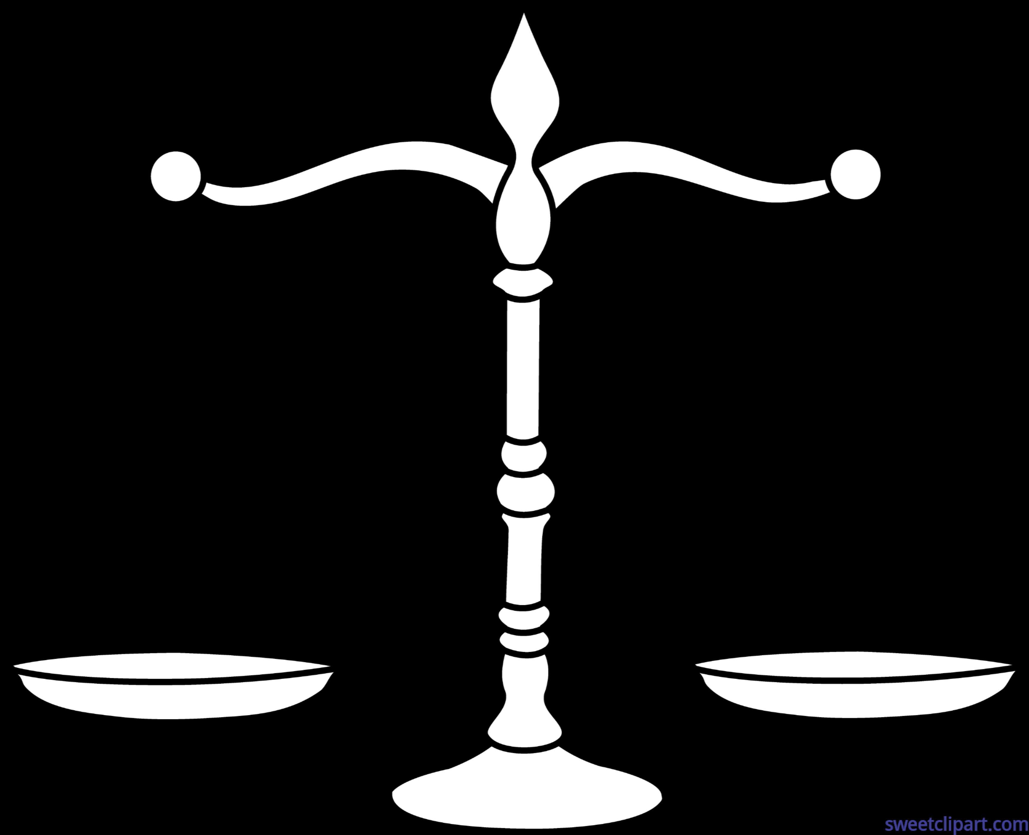 Весы (libra) - cедьмой знак зодиака, соответствующий сектору эклиптики от ° до °, считая от точки весеннего равноденствия; кардинальный знак тригона - воздух.