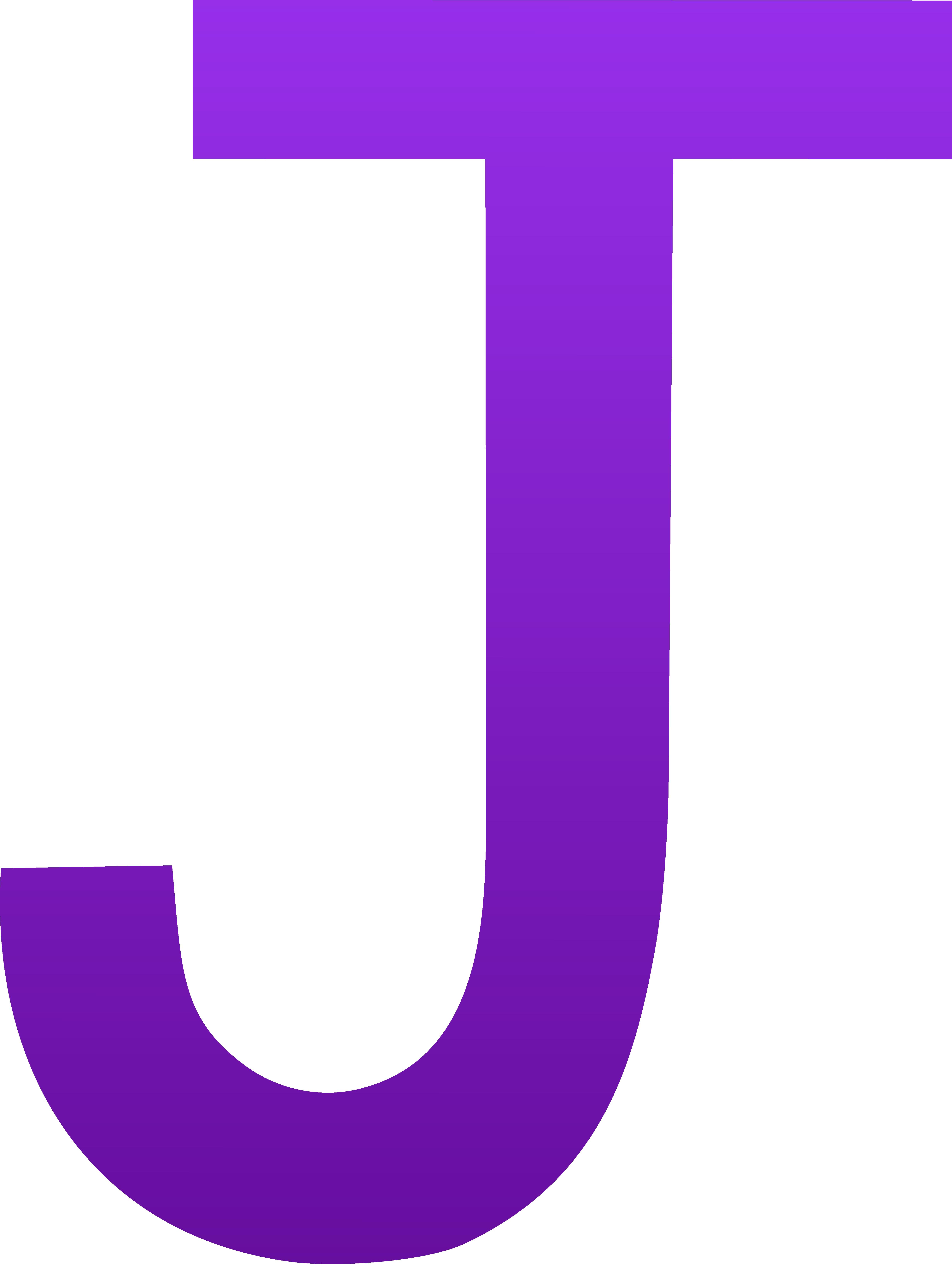 letter j clip art sweet clip art rh m sweetclipart com decorative letter j clipart letter g clipart