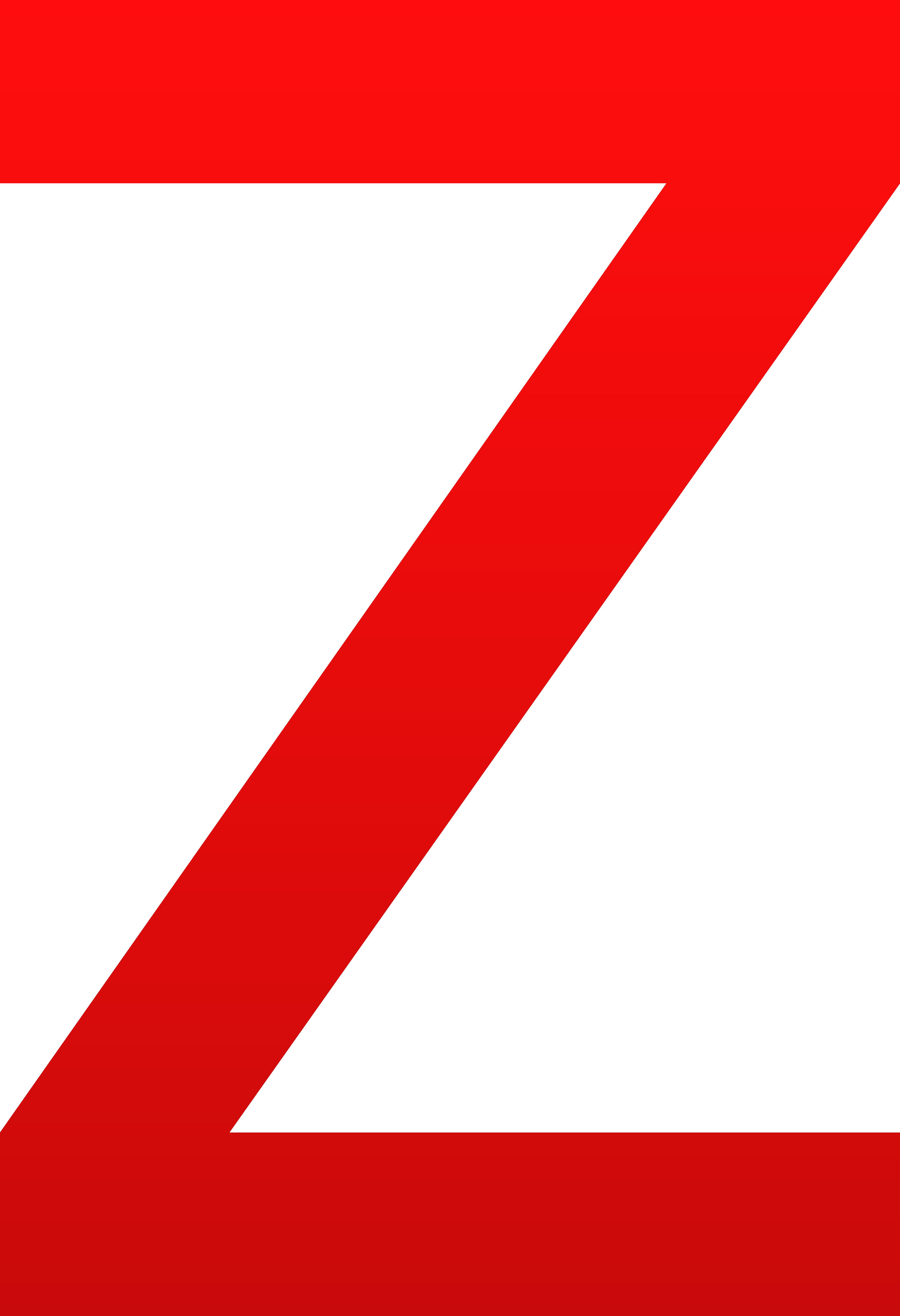 letter z clip art - sweet clip art