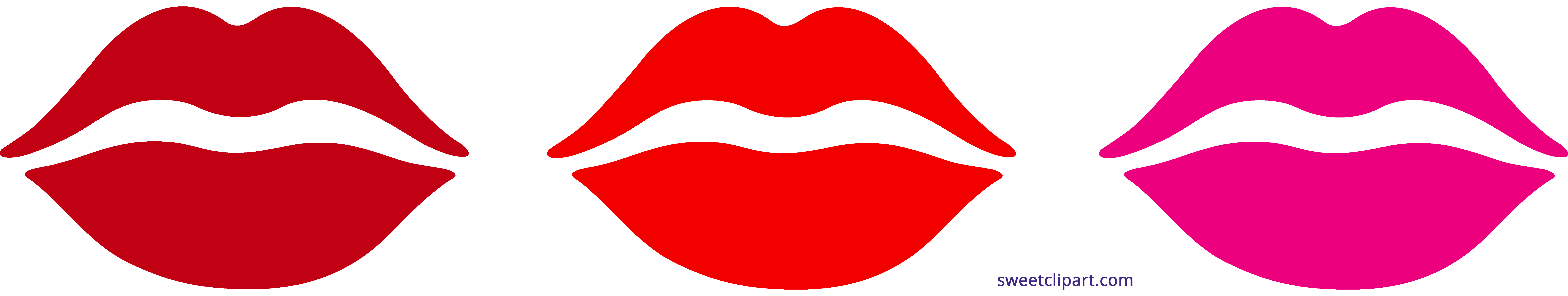 lips kisses clipart sweet clip art rh m sweetclipart com blowing kisses clipart free blowing kisses clipart