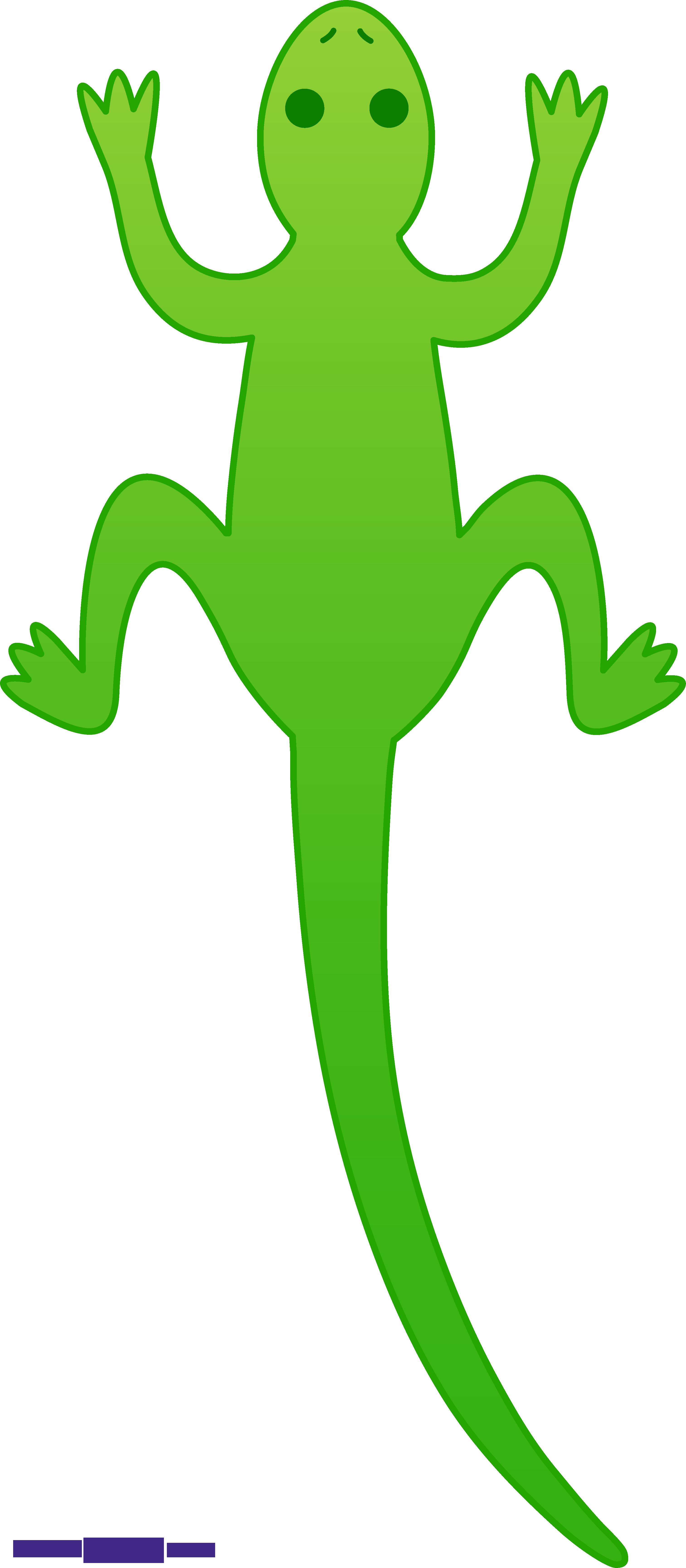 lizard green clipart sweet clip art rh m sweetclipart com lizard clip art free small lizard clipart black and white