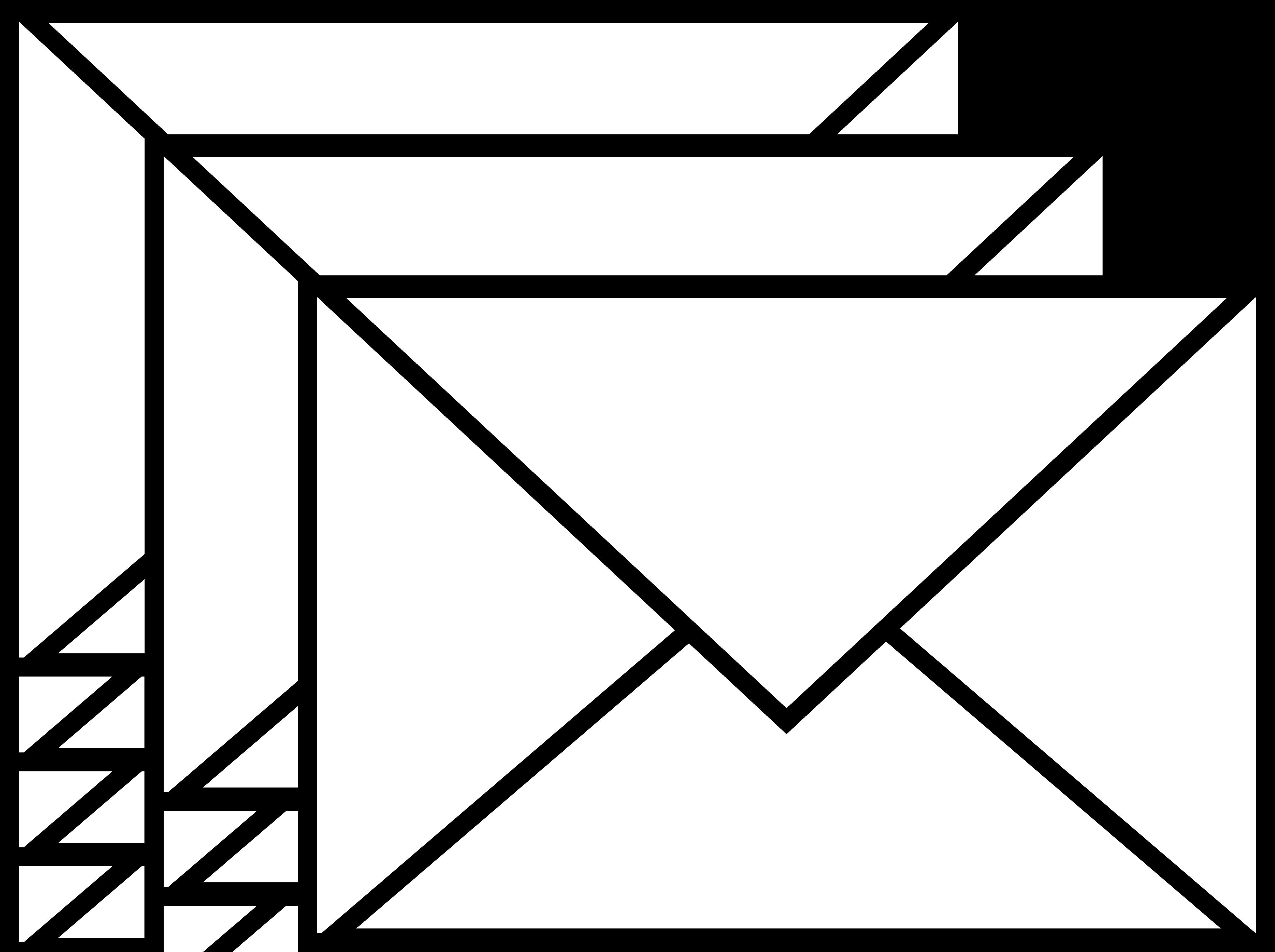 mail envelope set logo clip art sweet clip art rh m sweetclipart com envelope clip art free envelope images clipart