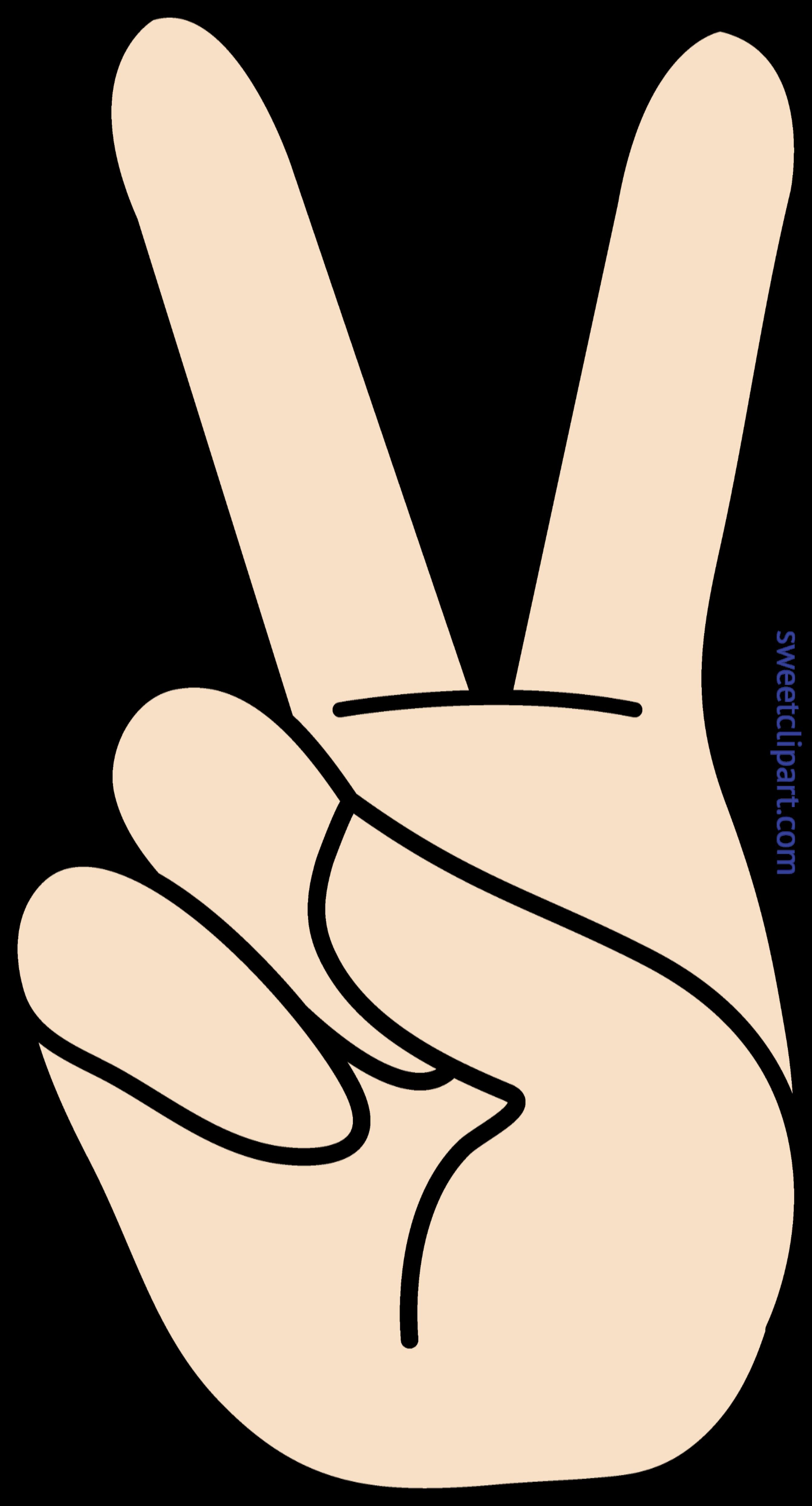 peace hand sign clip art sweet clip art rh m sweetclipart com clipart of a handshake clipart of a handshake