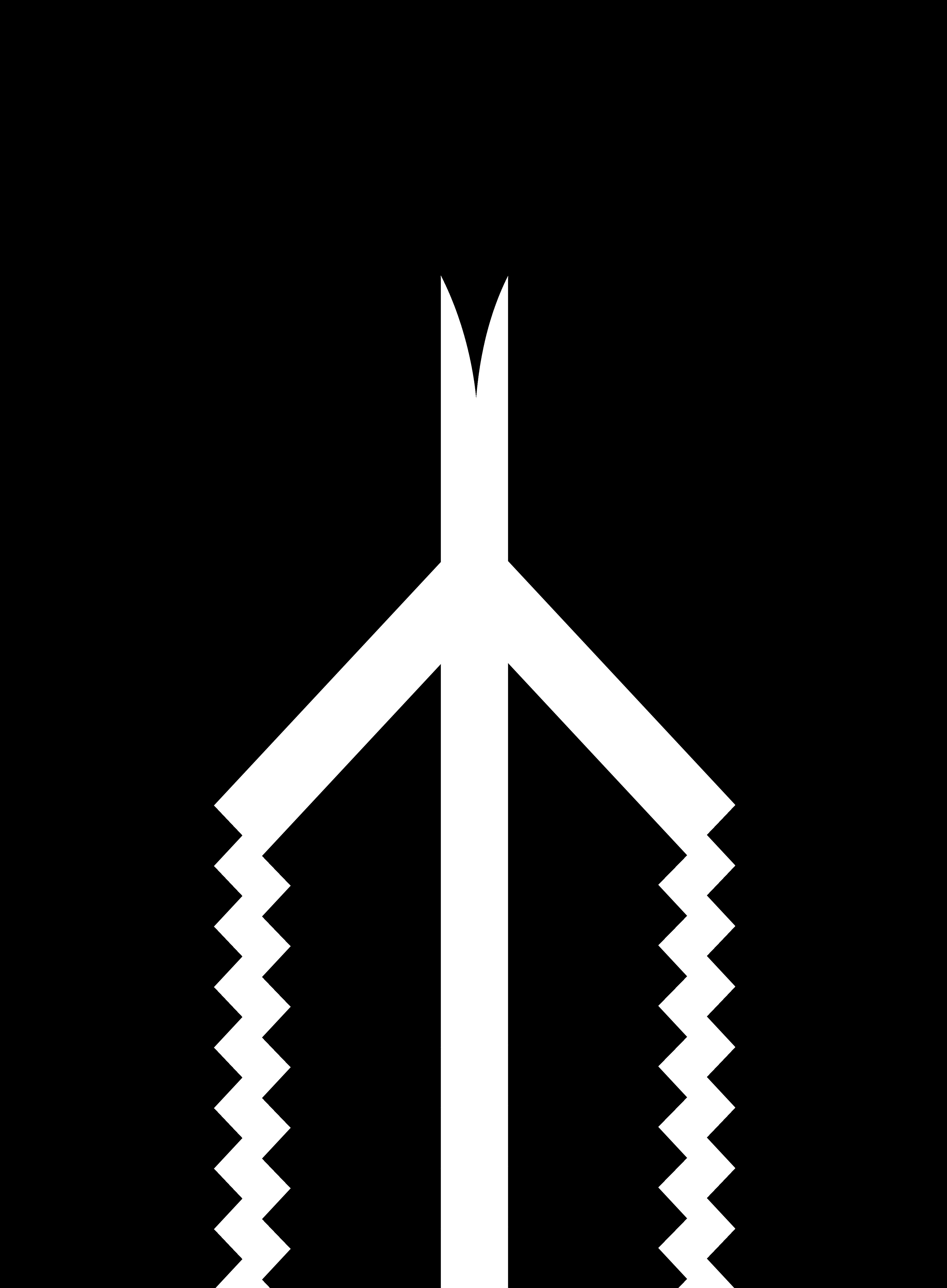 Peace Heart Black Logo Clip Art Sweet Clip Art