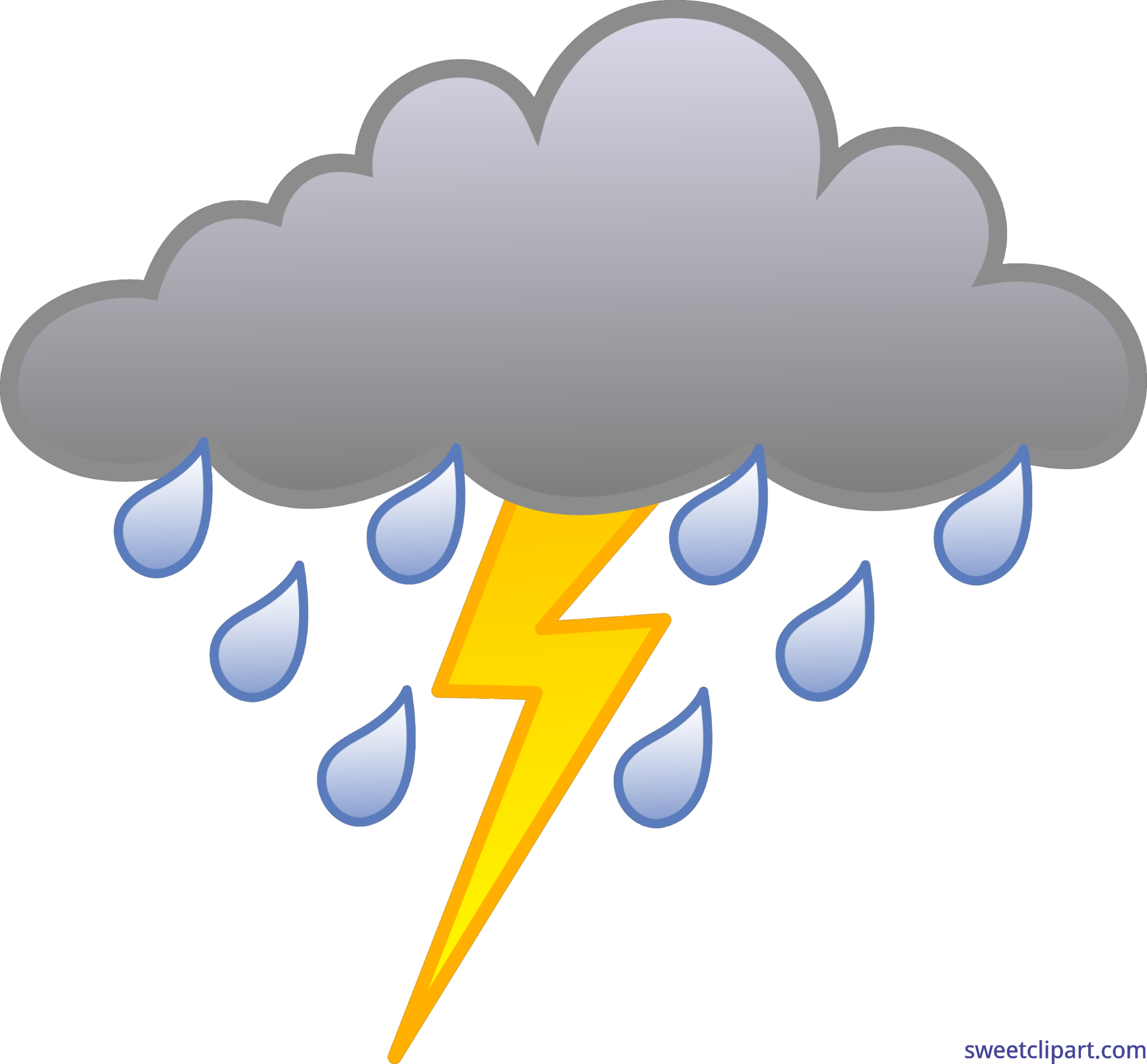 rainy weather with thunder clip art sweet clip art lightning bolt clip art blue lightning bolt clipart gifs