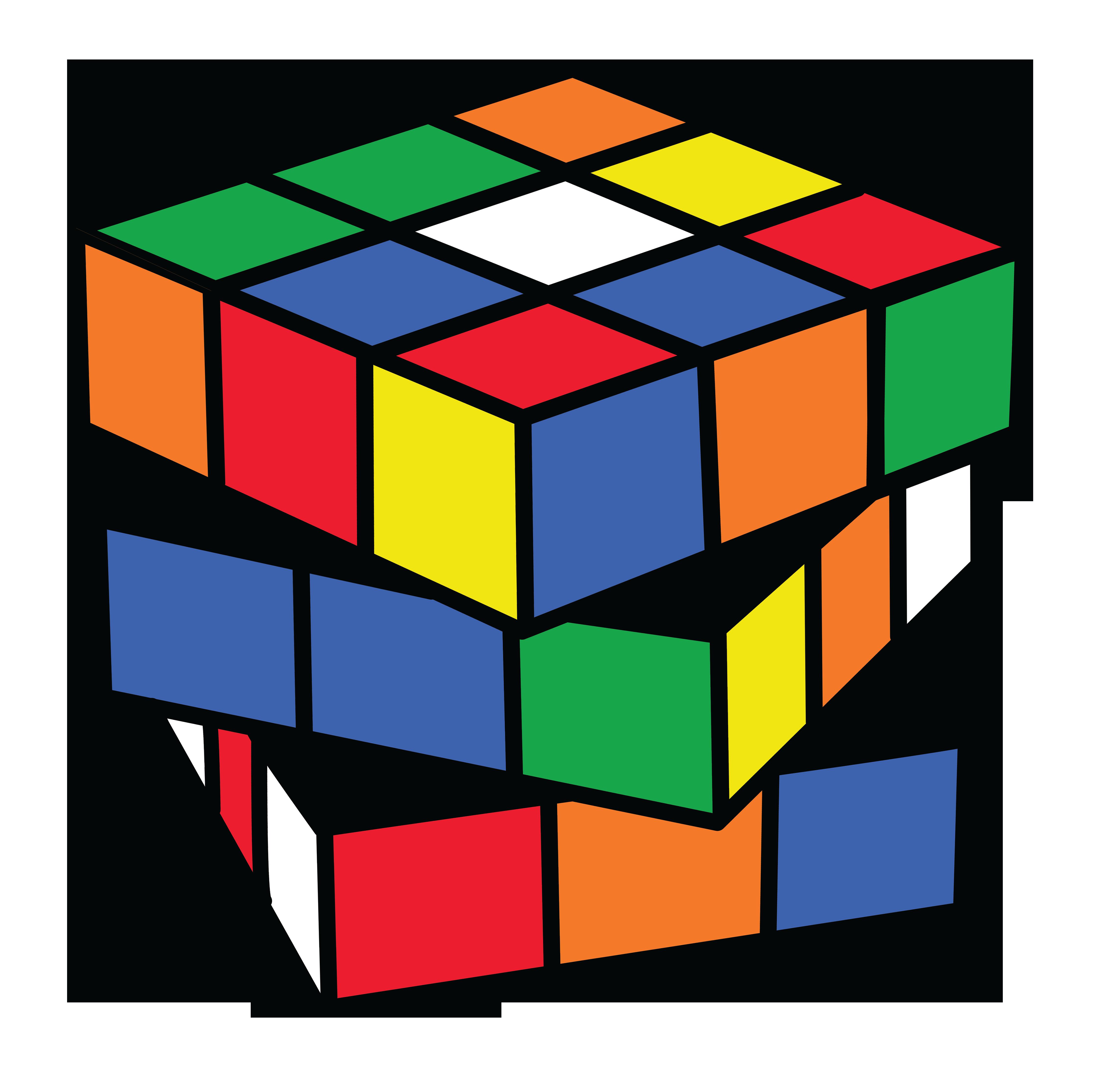 rubix cube color 2 clip art sweet clip art rh m sweetclipart com ice cube clipart cube clip art black and white
