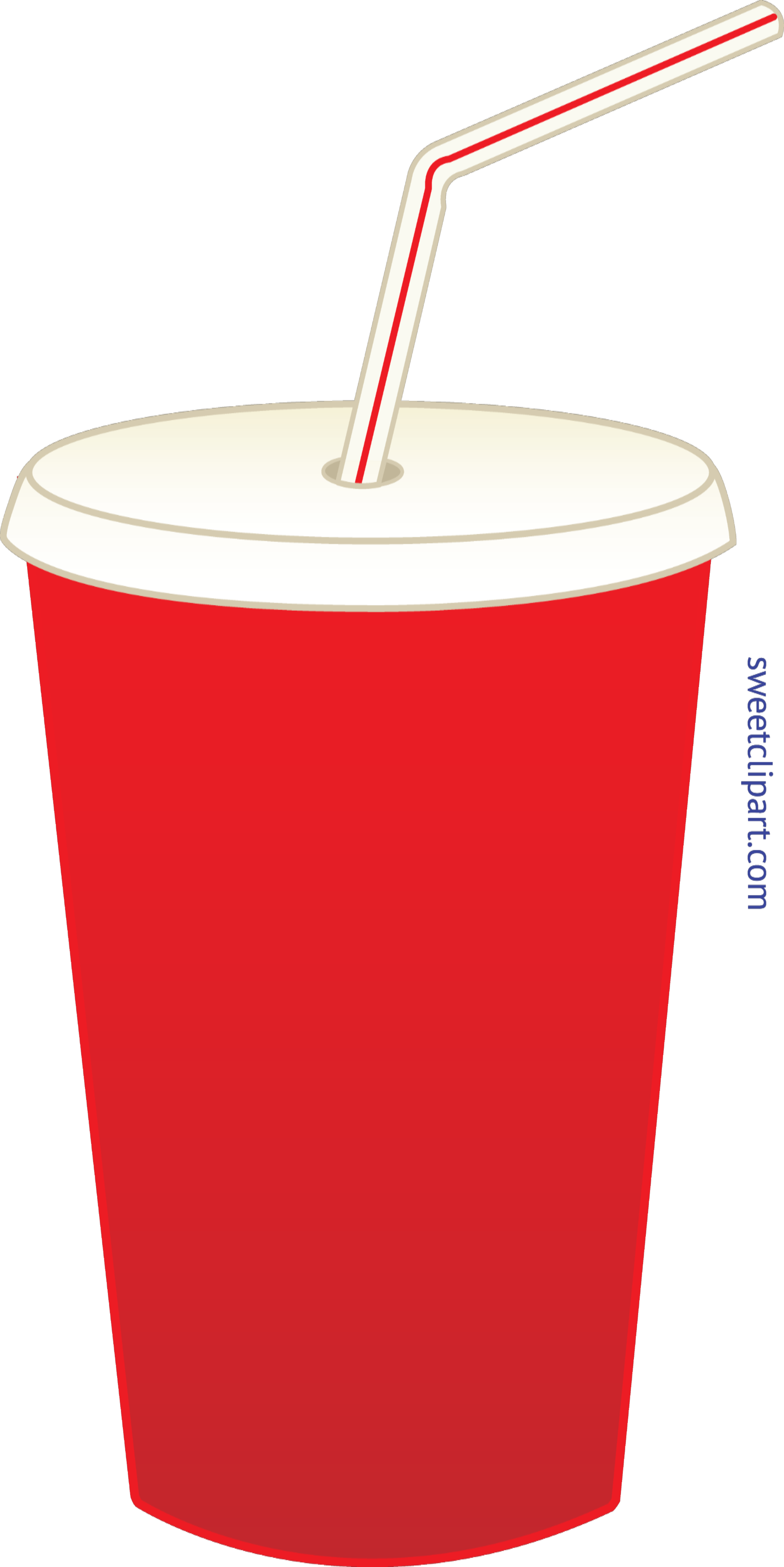 soda pop in cup clip art sweet clip art rh m sweetclipart com soda pop clip art soda clip art black and white