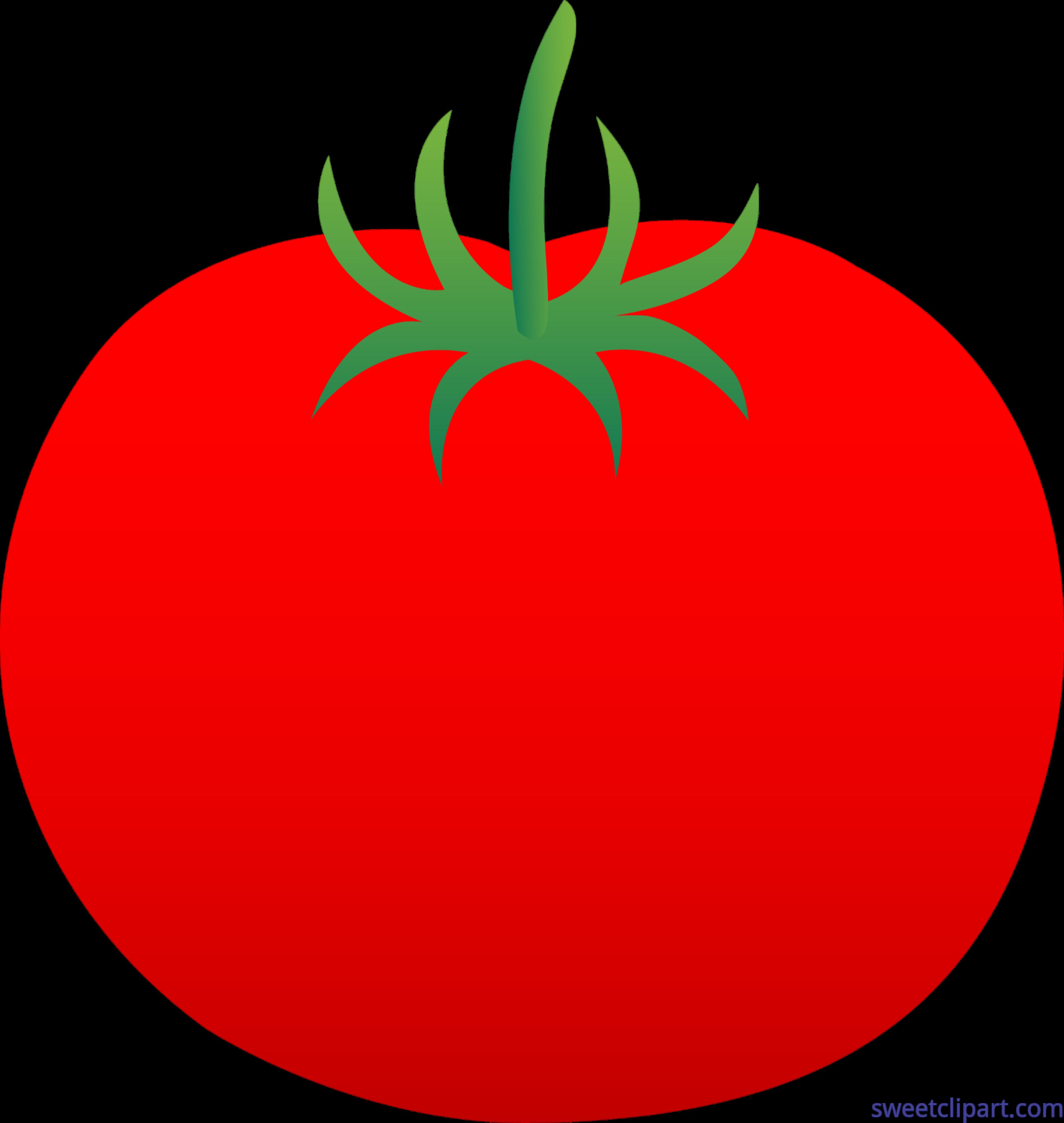 red tomato clip art sweet clip art rh m sweetclipart com tomato clip art black and white tomato soup clipart
