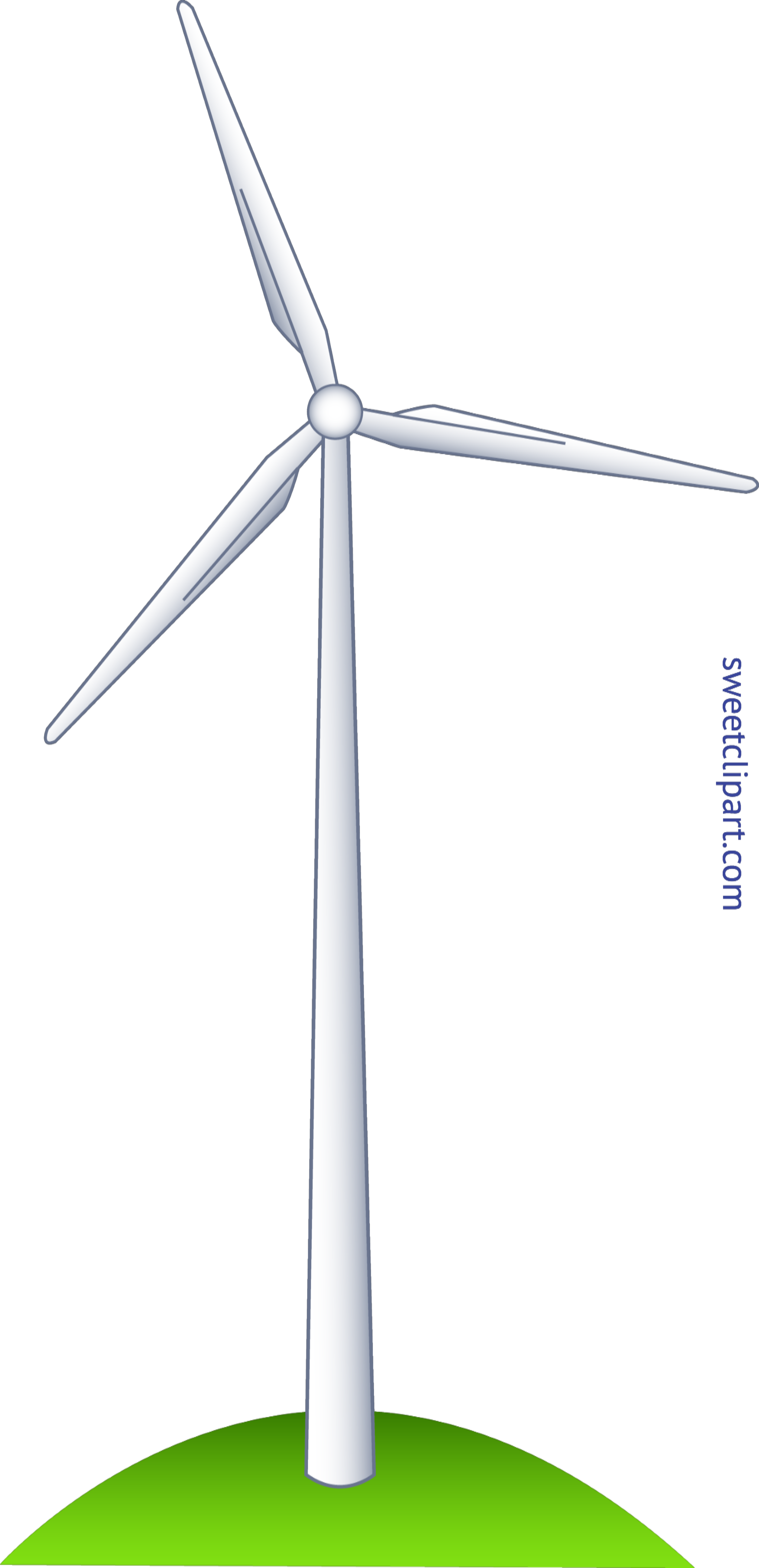 windmill clip art sweet clip art rh m sweetclipart com windmill clipart gif windmill clipart images