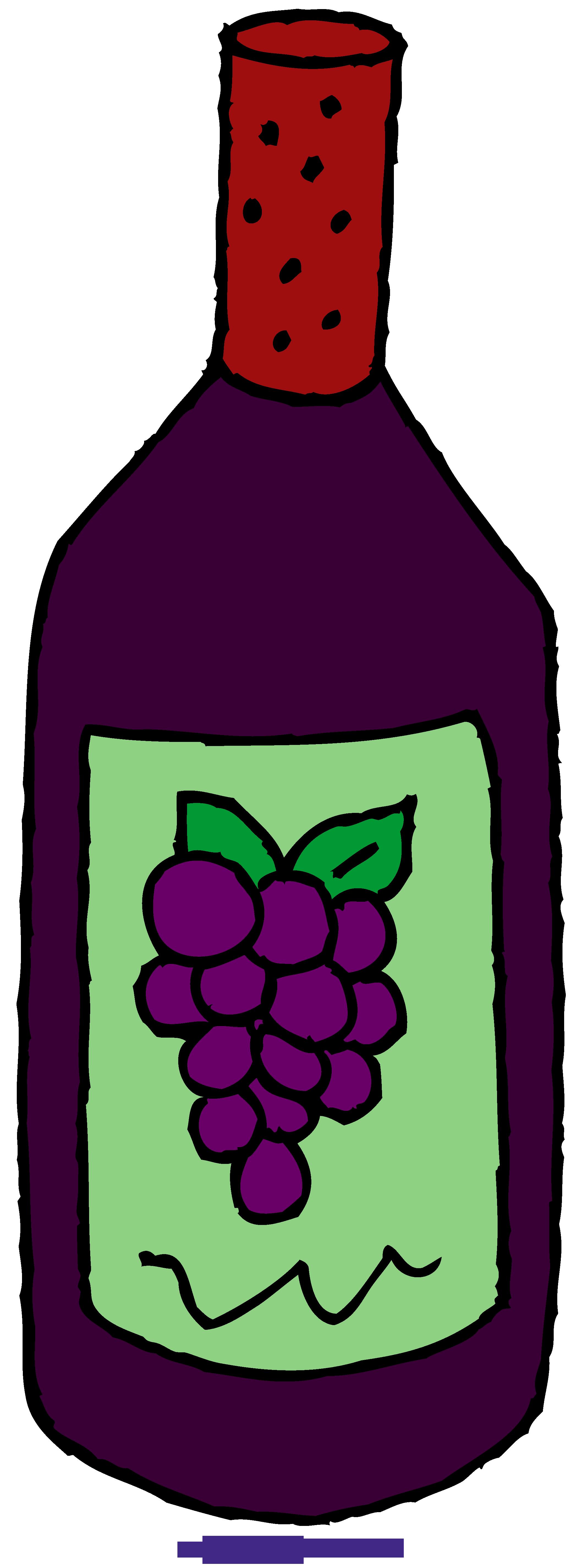 wine bottle clipart clipart sweet clip art rh m sweetclipart com wine bottle clip art images wine bottle clip art free